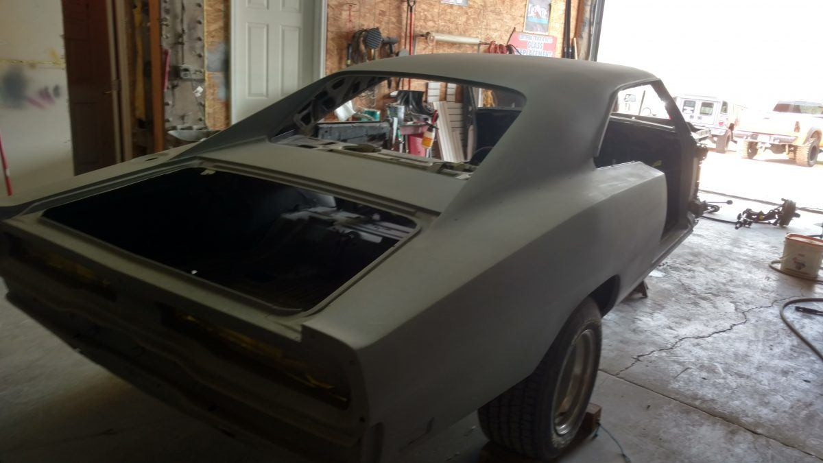 Car-Restoration10.jpg