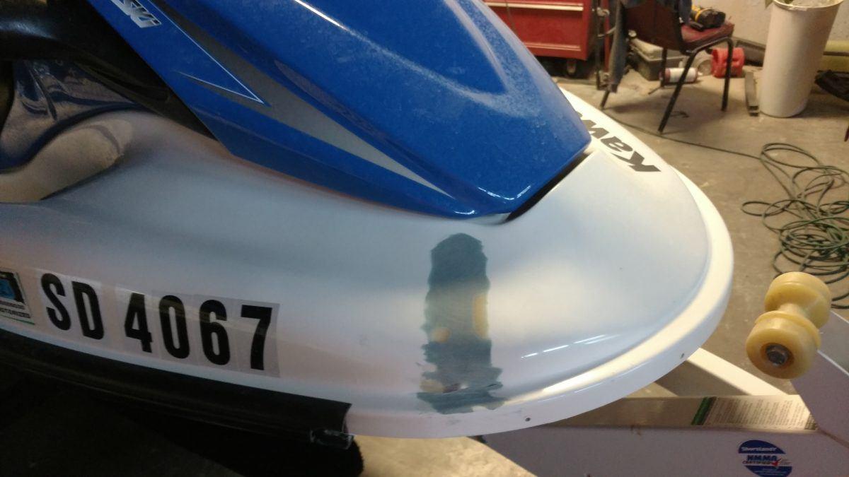 fiberglass-jet-ski2.jpg