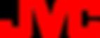 JVC_logo_large.png