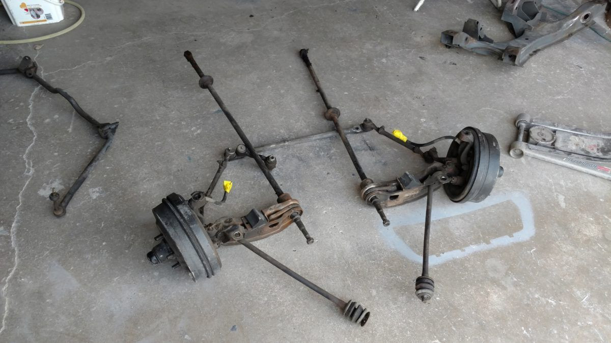 Car-Restoration5.jpg