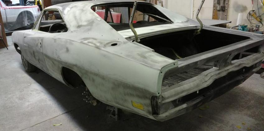 Car-Restoration8.jpg