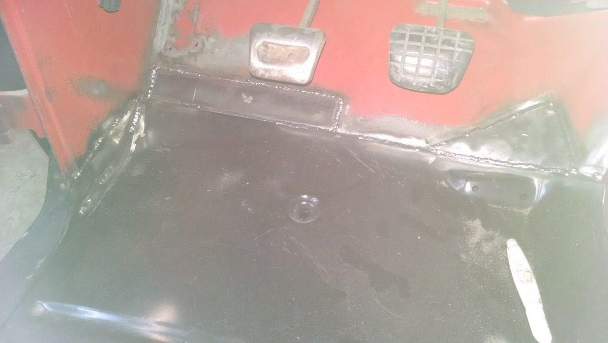Truck-Restorations11.jpg