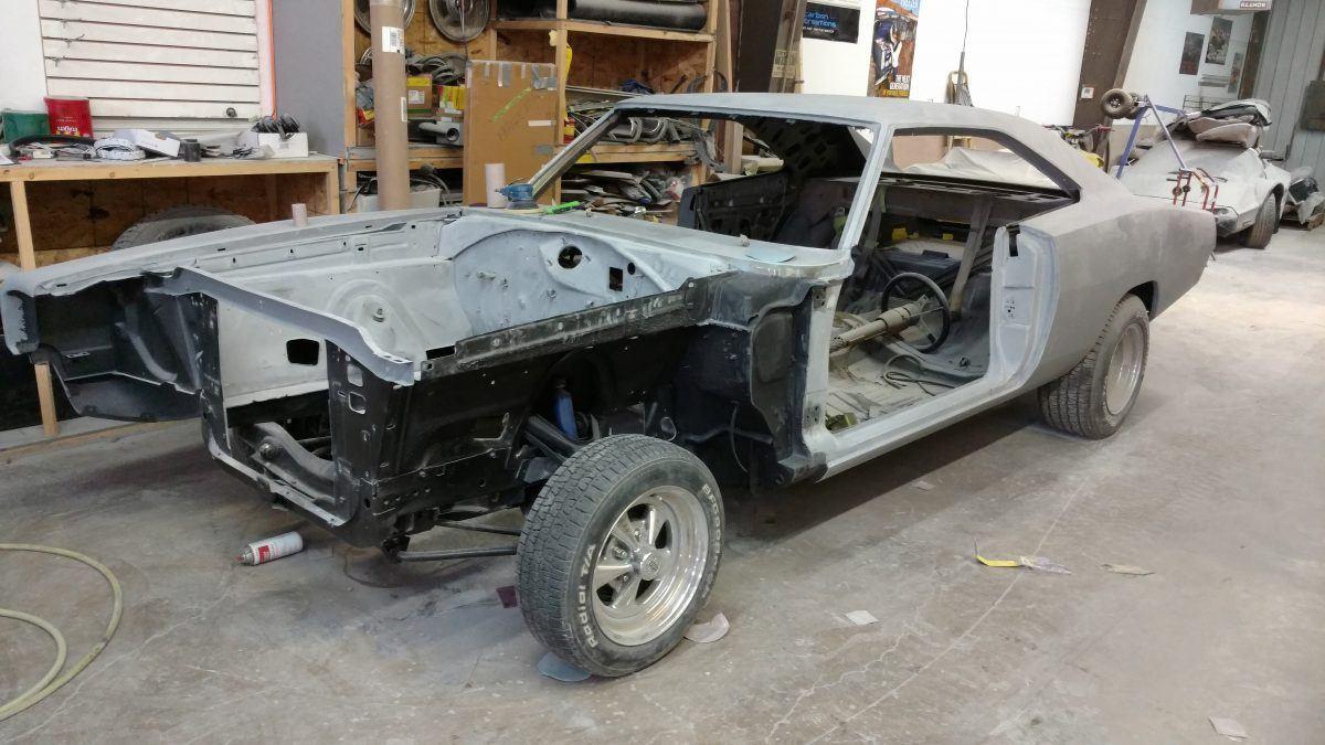 Car-Restoration11.jpg