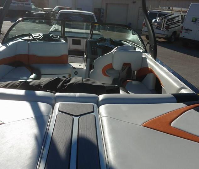 fiberglass-boat7.jpg