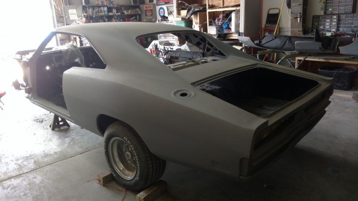 Car-Restoration1.jpg