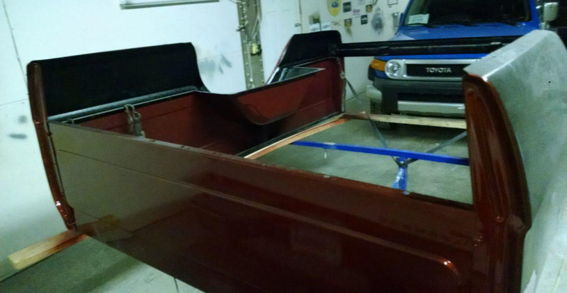 Truck-Restorations26.jpg