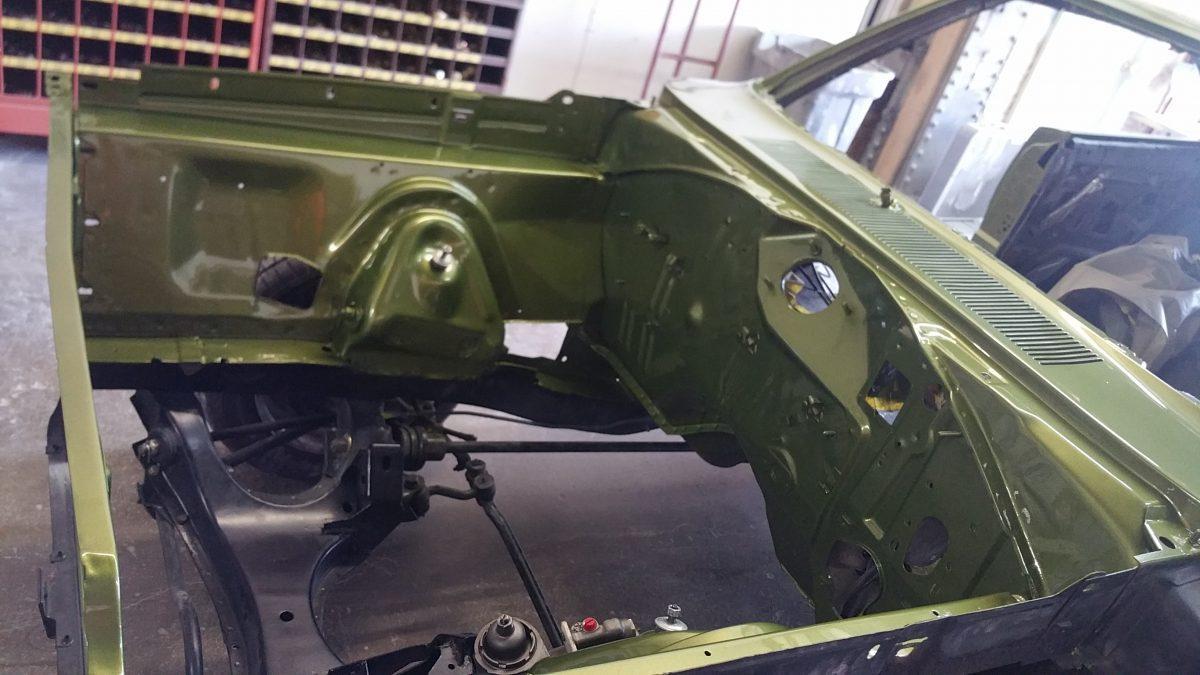 Car-Restoration13.jpg