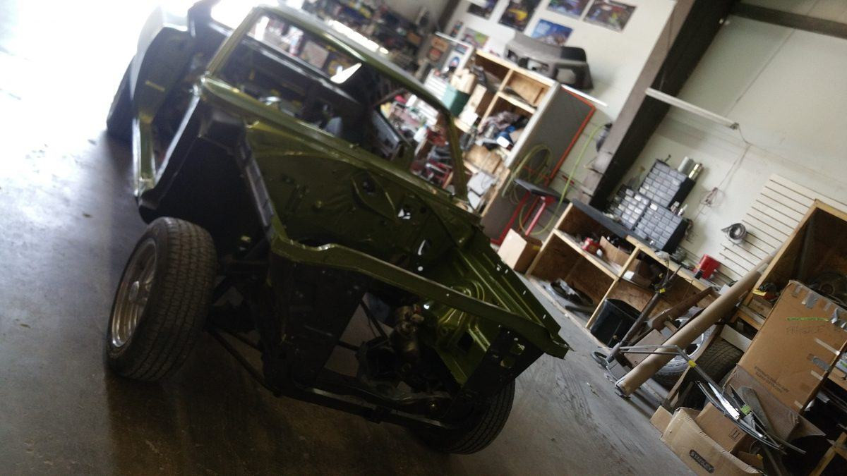 Car-Restoration12.jpg