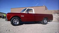 Truck-Restorations37
