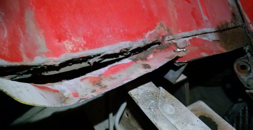 Truck-Restorations9.jpg