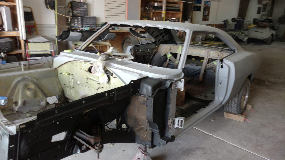 Car-Restoration3.jpg