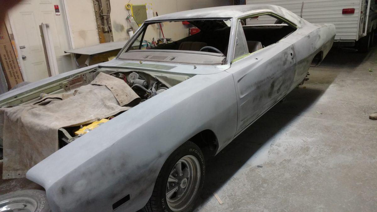 Car-Restoration7.jpg