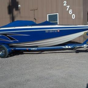 fiberglass-boat9.jpg