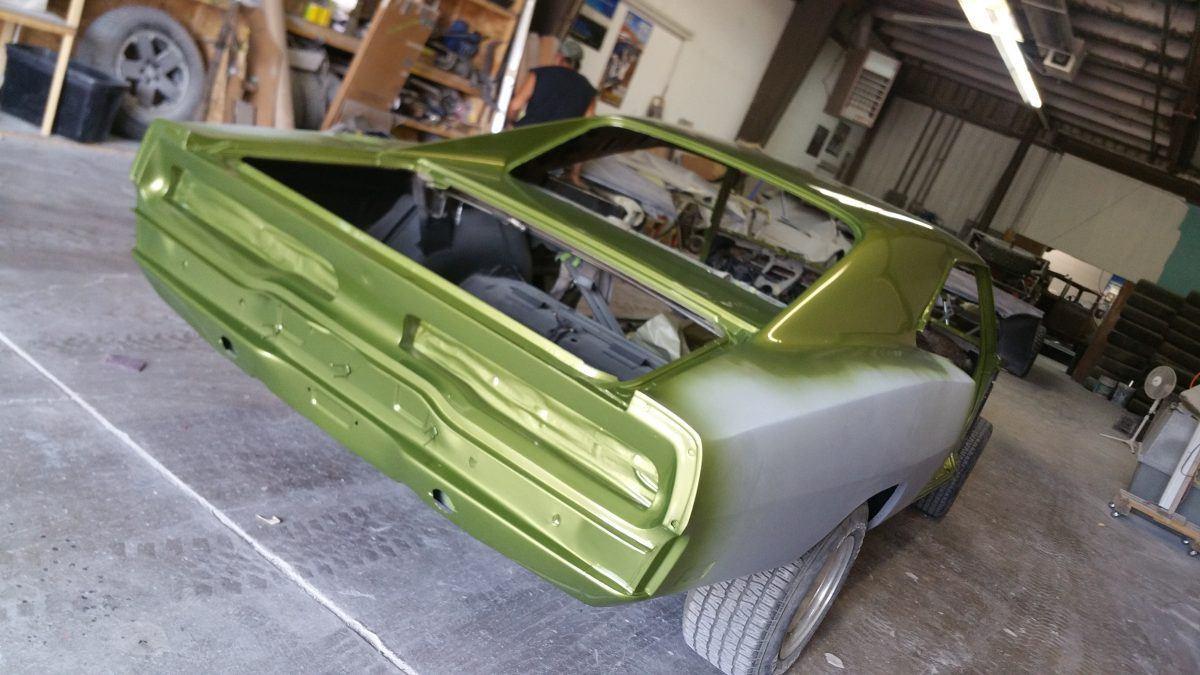 Car-Restoration15.jpg
