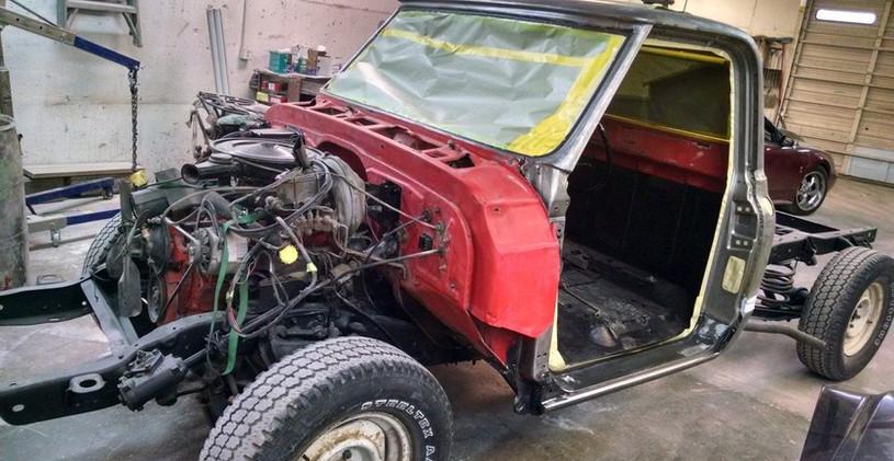 Truck-Restorations15.jpg