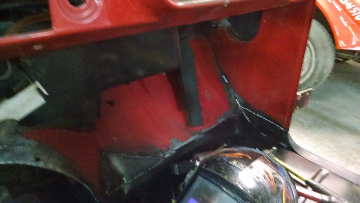 Truck-Restorations12.jpg