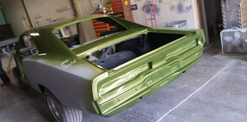 Car-Restoration14.jpg
