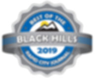 Best of 2019 Logo.jpg