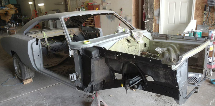 Car-Restoration2.jpg