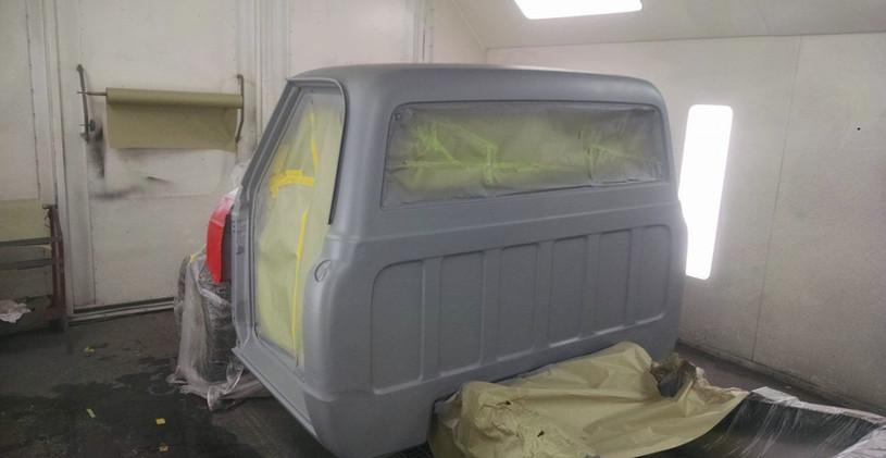 Truck-Restorations19.jpg
