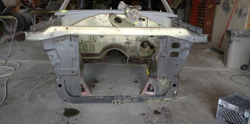 Car-Restoration4.jpg