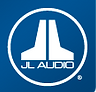 JD-Audio.png