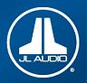 JD-Audio.png