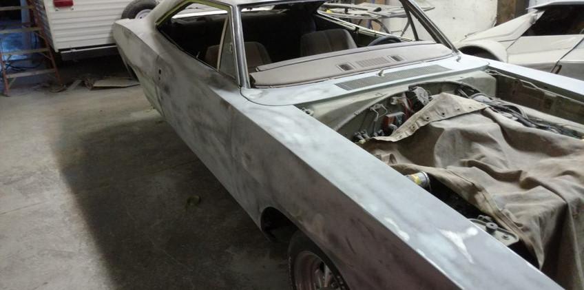 Car-Restoration6.jpg