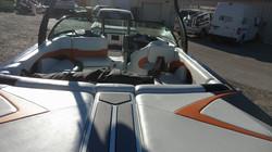 fiberglass-boat7