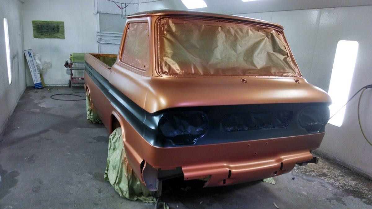 CORVAIRS-construction9.jpg