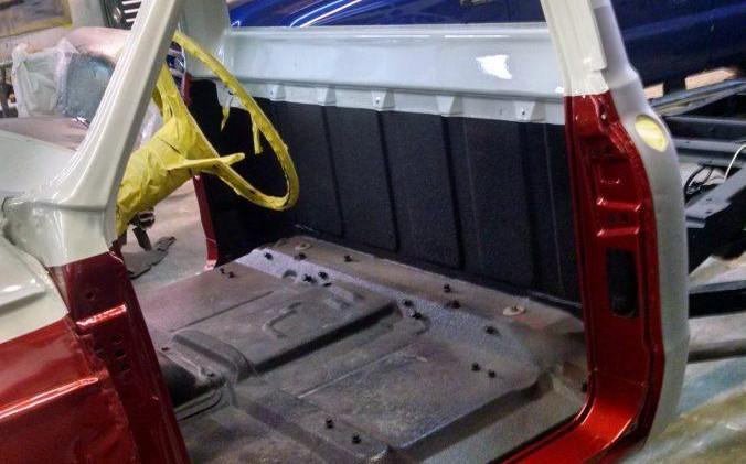 Truck-Restorations28.jpg