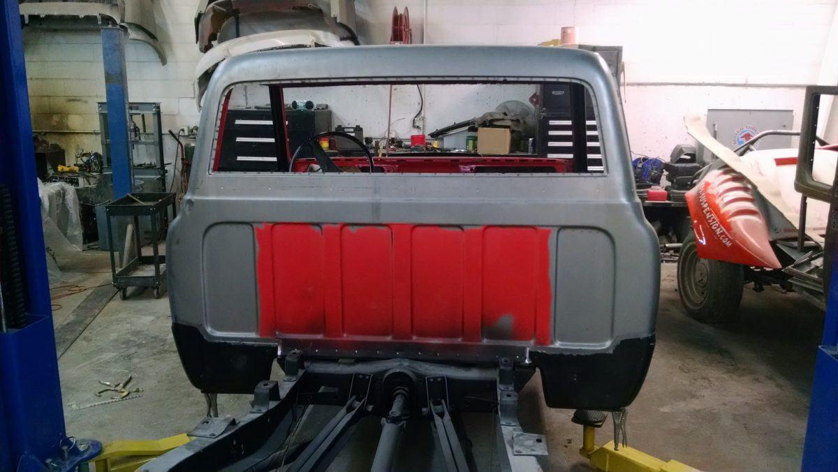 Truck-Restorations6.jpg