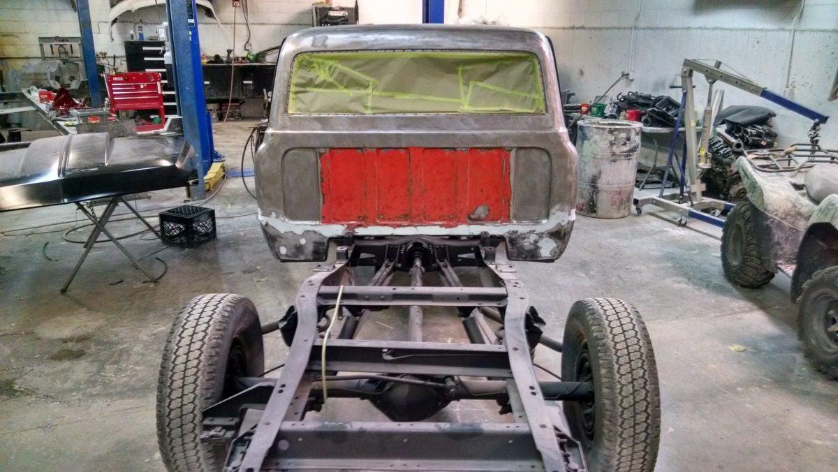 Truck-Restorations16.jpg