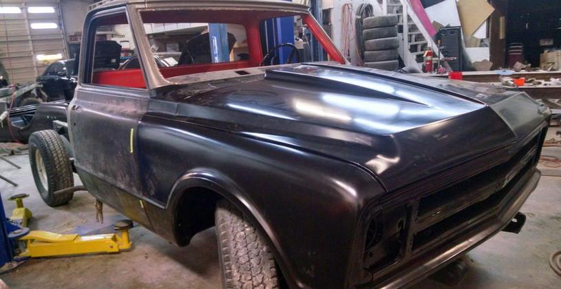 Truck-Restorations7.jpg