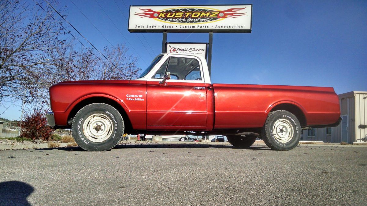 Truck-Restorations32