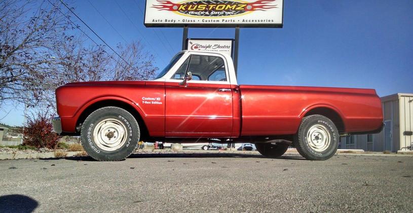 Truck-Restorations32.jpg