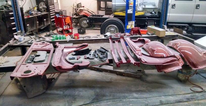 Truck-Restorations24.jpg