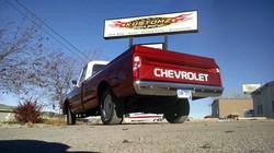 Truck-Restorations33