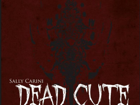 What's on at Number Nine - Dead Cute