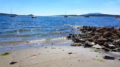 Beach close.jpg