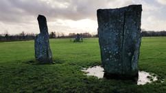 Standing stones.jpg