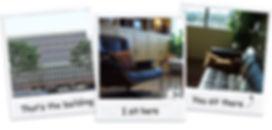 thumbnail_18194800-polaroids.jpg