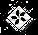hpta logo.png