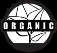 organic variant no cropping.png