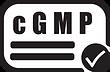 cgmp icon.png