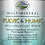 Thumbnail: MultiMineral Fulvic & Humic MicroNutrient Blend