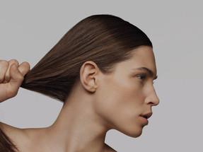 Hair Health Programm