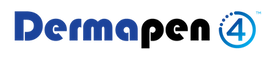Dermapen-4-Logo.png