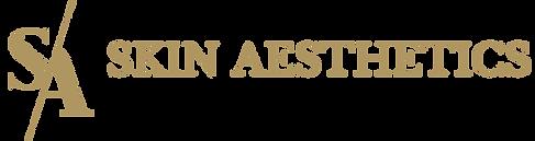 logo-SA_1.png