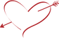 heart-2109237_640.png